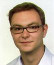 Dr. Matthias Kuhnert