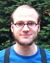 Dr. Sebastian Rojek