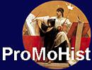 ProMoHist-Logo