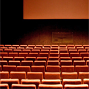 Kinosaal (Fernando de Sousa, Wikimedia CC)